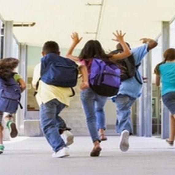 Casablanca: réouverture des écoles, lundi 5 octobre, et maintien du couvre-feu pour 15 jours supplémentaires