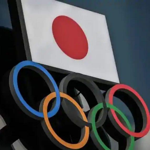 Les JO de Tokyo vont se tenir «avec ou sans» la COVID-19