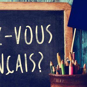 Groupe MATRIX apprendre francais