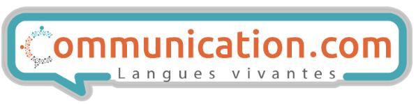 communication.com